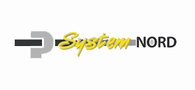 P-systemnord-for-web