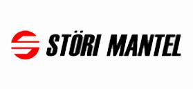 RTEmagicC_logo_stoeri-mantel_05-for-web
