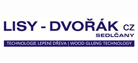 logo-1-for-web